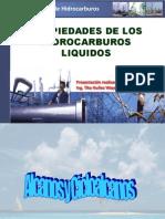 Cap5 Prop Hidrocarburos Líquidos2 refin