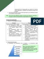 71442376-Resumen-Administracion-Certamen-3