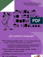 LenguajeNoSexista_ACSUR