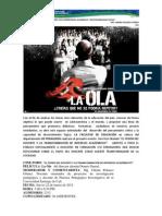 Cine Foro Polanco[1]
