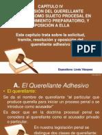 Expo Procesal Penal