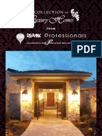 REMAX Pros Collection of Luxury Homes_921