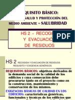 HS2-recogidaEvacuacionresiduos