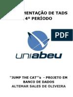 Jump the Cat_s