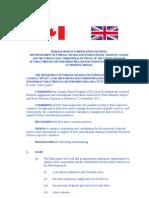 En MOU Canada-UK Coop Missions Rev MCR (Printed 21 Sept 2012)