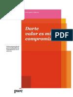 Tratamiento Fiscal Para Trabajadores Colombianos e
