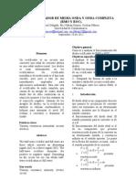 Practica N1 Electronica
