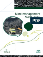 Sage 300 for Mining2012