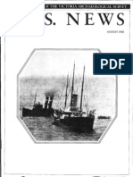 VAS News No.2 August 1988