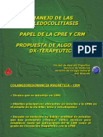 protocolo-coledocolitiasis-1208258857789208-9