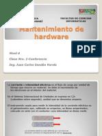 Mantenimiento de Hardware-1-Sin Videos