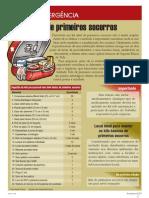 Kit de PS