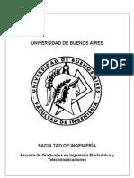 Ardila Garzon Final Estudio Para La Implementacion de IPTV en Las Instituciones Educativas de Ciudad de Bogota