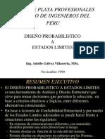 Presentacio DPAEL CIP Short