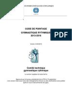 02-5 RG CoP 2013-2016 V2 BP120919 (French)