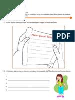 Cuaderno de Actividades para Niños bueno (2)