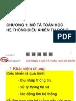 chuong1_DKTD