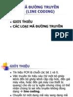 Ghep kenh Buoi2_LineCoding