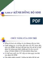 Ghep kenh Buoi6_ConTroAU4