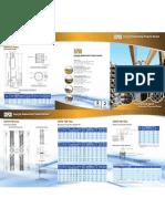 Brochure CEPCO