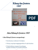 Akta_kilang&Jentera_1967