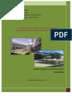 Manual Edificios Energeticamente Eficientes