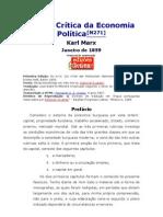 MarxPrefácioPara a Crítica da Economia Política.docx