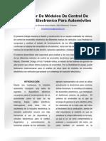Analizador_encendido_automoviles