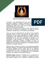 Acerca de Diamond Logos (3)