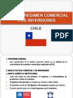 Expo Macro Chile