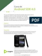 Temario Android 4.0 Imagina1