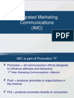 10 - For BB - Intergrated Marketing Communications(1) (1)