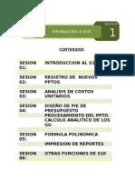 Manual s10 2005-Carhuanambo