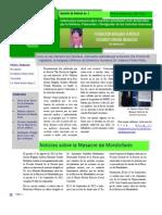 BOLETÍN No. 1 PDF