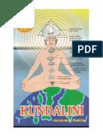 Kundalini Tatwa