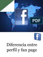 Marketing en Facebook   Facebook para empresas