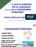 Tecnicas_Genotoxicidad