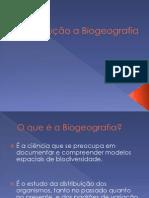 Aula 1_Introdução a Biogeografia