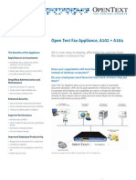 DS_Fax Appliance A102 A104
