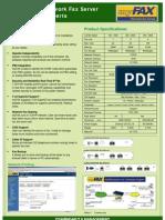 Dzamindar MyFAX Brochure Pg5