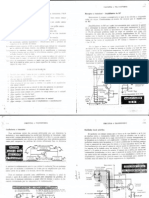 Info-book