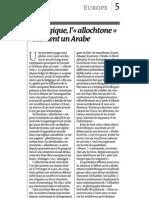 20120922 LeMonde Belgica Lengua Proteccionista