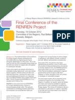 2012-10-18_RENREN-Final_Conference