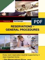Reservation General 111120233256 Phpapp01