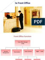 The Hotel Front Office 100911001852 Phpapp01