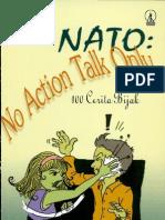 NATO 100 Kisah Bijak