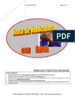 indicaciones_ejercicio_financiamiento-2009