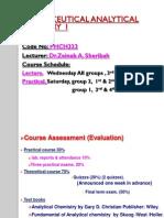 1st Acid-base Lecture (1)