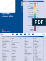 Catalogue KDI