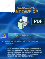 windowsxp-v2